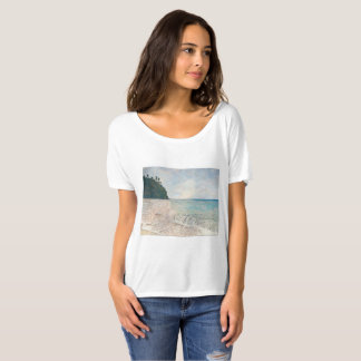 St Thomas Beach Shirt