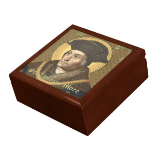 St. Thomas More (SAU 026) Gift Box