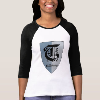 St.Trinians T-Shirt