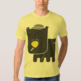 ST Twee Monster - Danger Tshirt