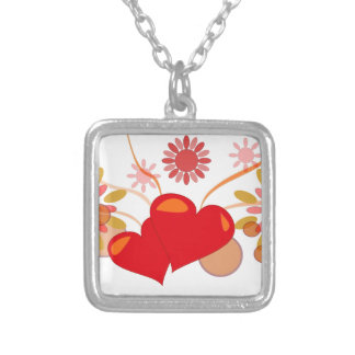 St. Valentine's day Necklaces