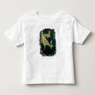 St. Veronica, 1625-30 (oil on canvas) Toddler T-Shirt