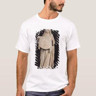 St. Veronica, c.1310 T-Shirt