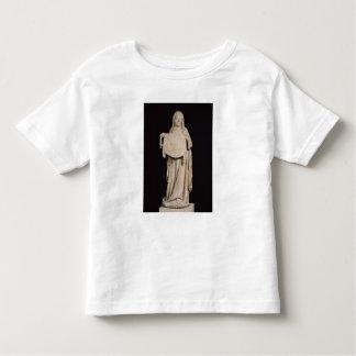 St. Veronica, c.1310 Toddler T-Shirt