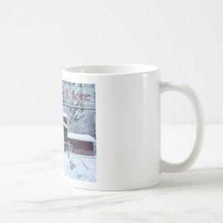 STAAH Tote Mugs