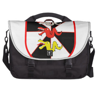 Stab JG3 Laptop Commuter Bag