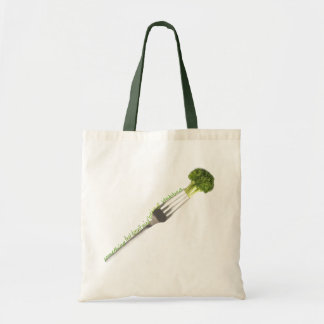 stab the mind - mind the stab budget tote bag