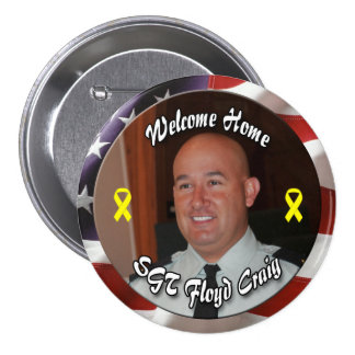 Stacey s customized homecoming button