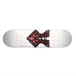 Stacey's Corset 20.6 Cm Skateboard Deck