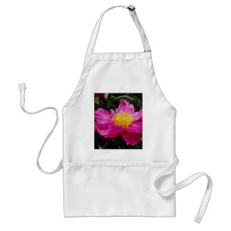 Stacey's Floral Design's Standard Apron