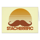 Stache Cards