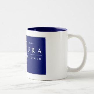 Stachura Coffee Mug