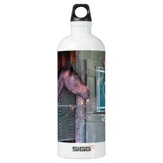 Stacked Deck SIGG Traveller 1.0L Water Bottle