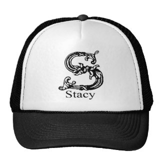 Stacy Cap