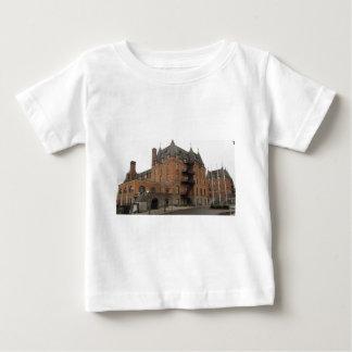 Stadium High School T-shirt