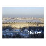 Stadium Post Cards