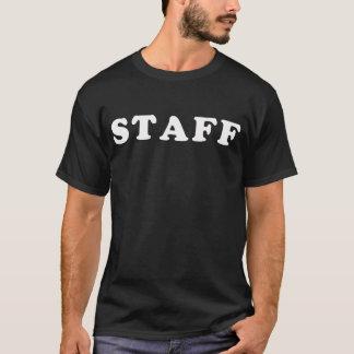 Staff Shirt
