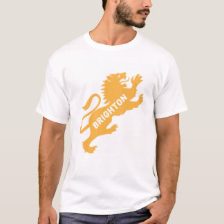 Stafford House Brighton Men's T-Shirt