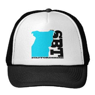Staffordshire Bull Terrier - Trucker Hat