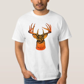 STAG 3 Shirt