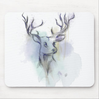 Stag MouesPad Mouse Pad