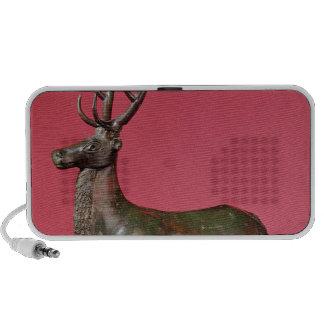 Stag Portable Speaker