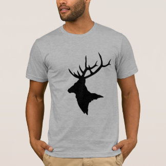 Stag! T-Shirt
