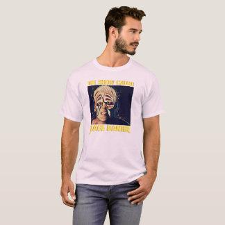 Stage Banter Sting T-Shirt