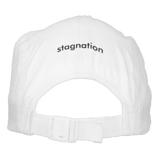 Stagnation Hat