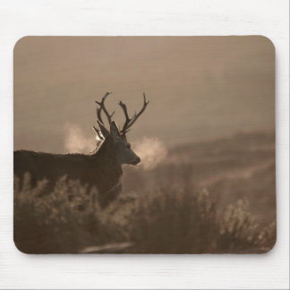 Stags  Mousepad