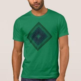 stain glass tshirts