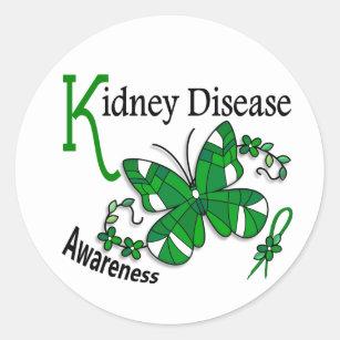 Inspirational Kidney Disease Slogans Gifts & Gift Ideas   Zazzle UK