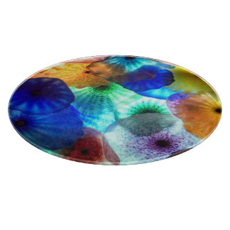 Stained Glass decorative cutting boards Moms