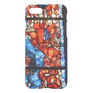 Stained Glass iPhone 8/7 Case