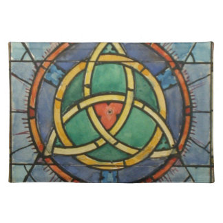 Stained_Glass Placemat