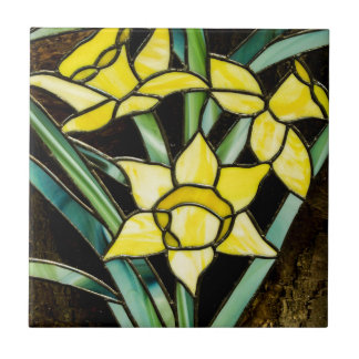 stained glass - WOWCOCO Tile