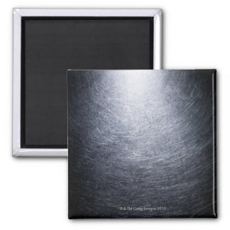 Stainless Steel Background Magnet