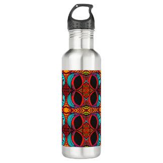 Stainless Steel Water Bottle 710 Ml Water Bottle