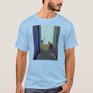 STAIRLIGHT t-shirt