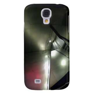 Stairs Galaxy S4 Case