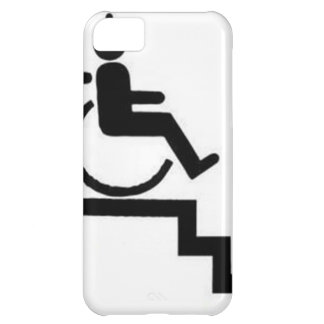 stairs_zazzle.jpeg iPhone 5C cover