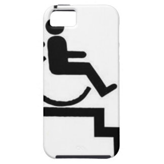 stairs_zazzle.jpeg iPhone 5 covers