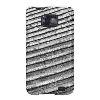 Stairway Galaxy S2 Covers