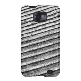 Stairway Samsung Galaxy Cases