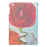 Stairway to a Rose iPad Mini Cover