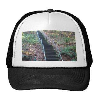 Stairway to Heaven Cap