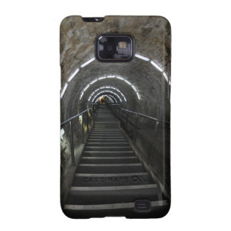 Stairway to heaven galaxy s2 case