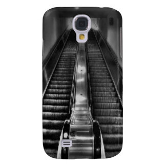 Stairway to Heaven Samsung Galaxy S4 Cases