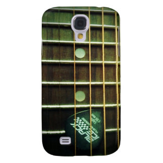 Stairway to Heaven Galaxy S4 Cover