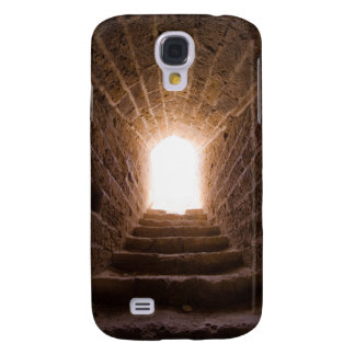 Stairway to Heaven iPhone 3 case